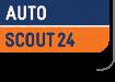https://www.autoscout24.ch/de/ip/box-rsc-5507-mellingen?accountid=64333&backurl=%2Fauto-haendler-garage-alle-haendler%2Fsuche%3Floc%3DMellingen