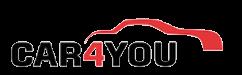https://www.carforyou.ch/de/auto/dealer/box-rsc-1580